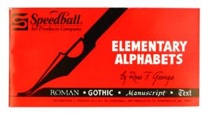 Elementary Alphabets