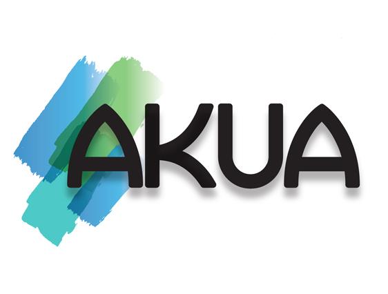 Akua™ Printmaking