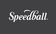 Speedball Logo Grab