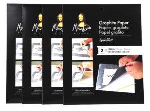 graphite-paper