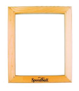 screen-frames