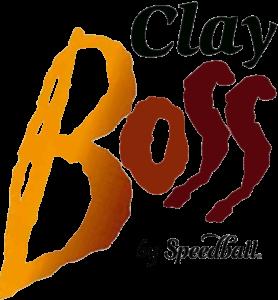 Clay Boss