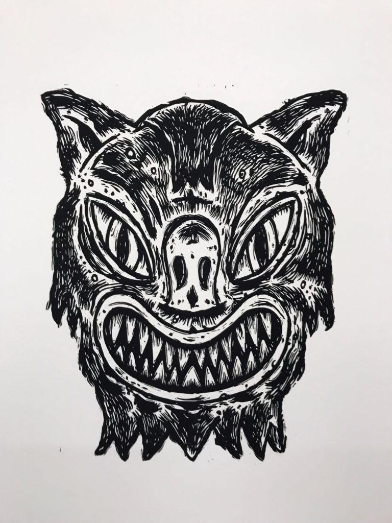 Werewolf (002)