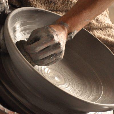 Speedball Pottery Wheels