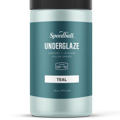 Speedall Underglazes