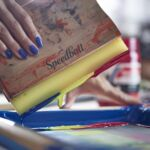 Speedball Art Products Co.